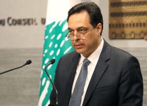 Il Libano non paga i suoi debiti: è default
