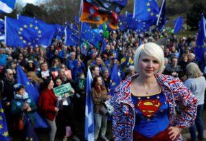 Unione europea: miti e leggende