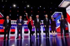 Primarie USA: arriva il Super Tuesday