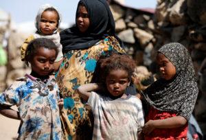 Yemen, si riprende a sparare