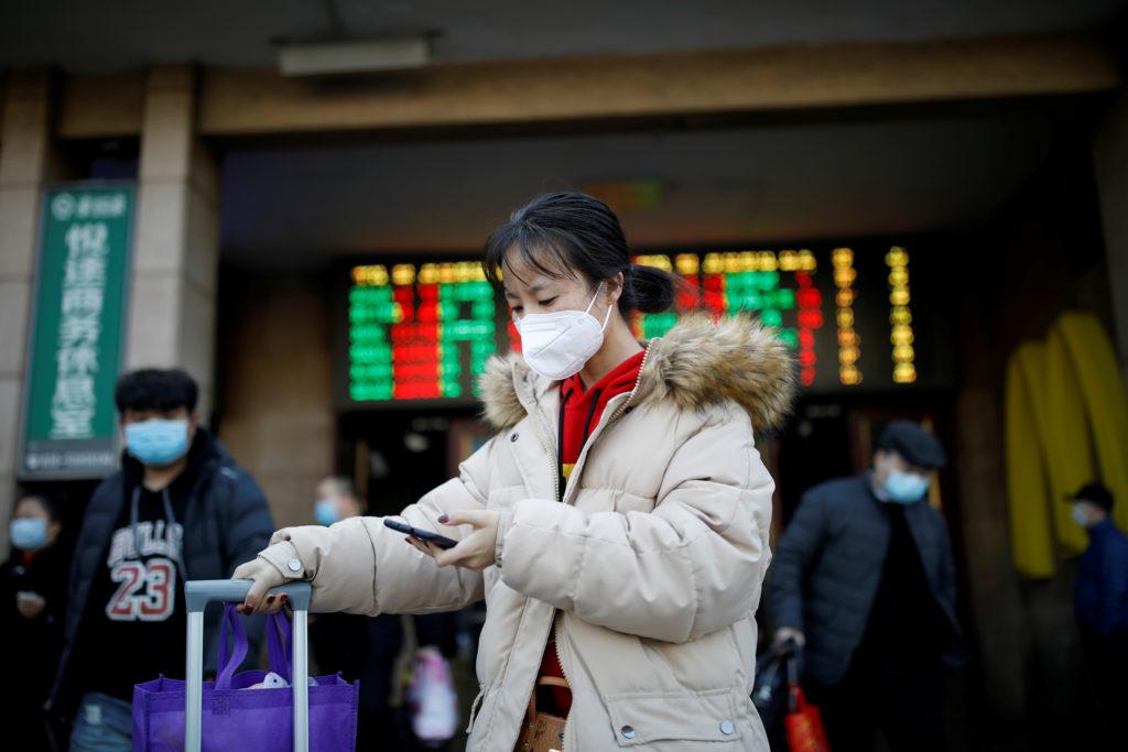 Usa-Cina: guerra per il primato tecnologico