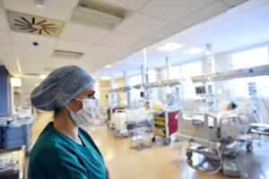 Coronavirus, Italia: pronti a ripartire con la fase 2