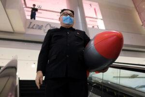 Kim Jong-un, il ritorno
