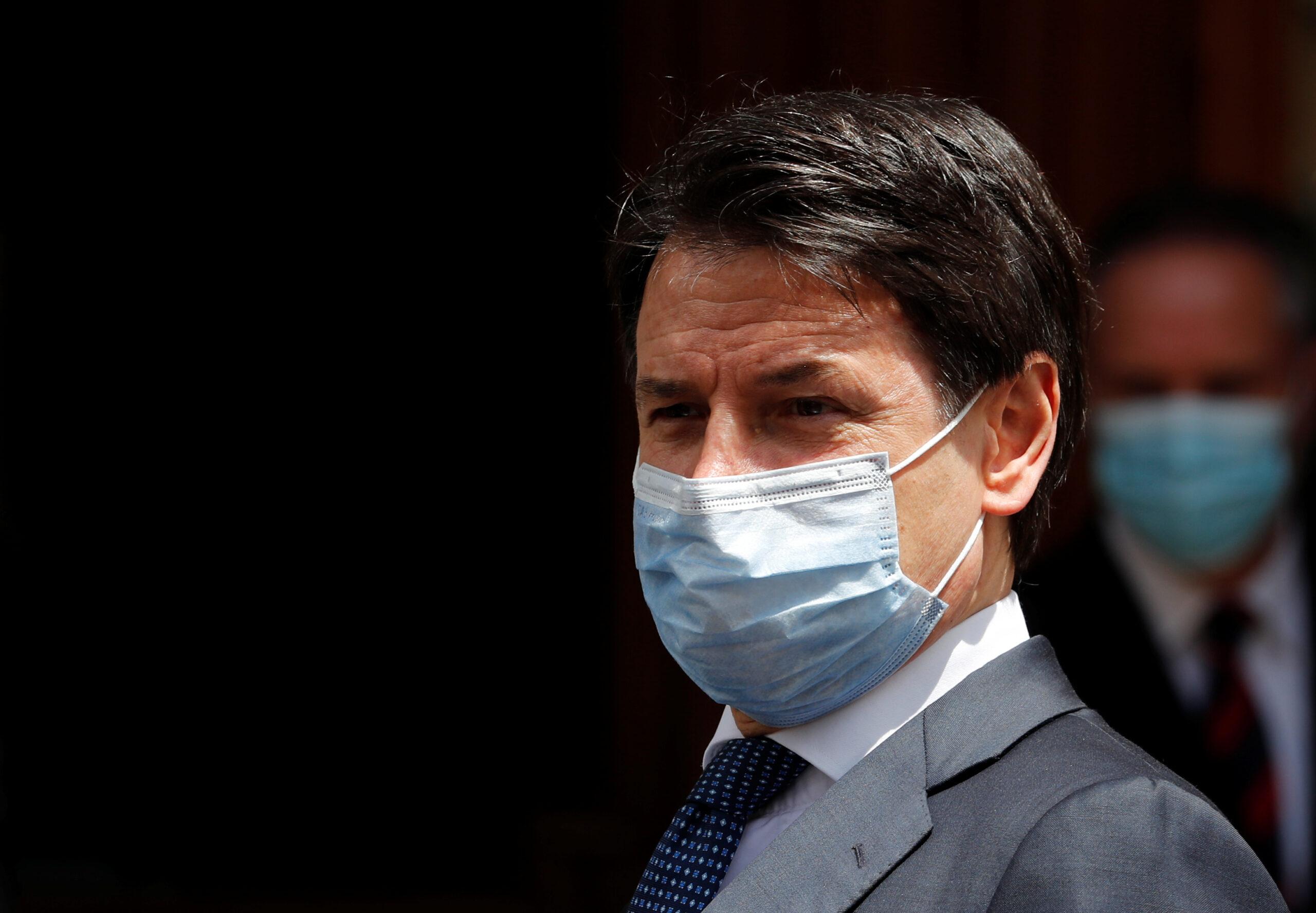 Italia-India: il lockdown non impedisce i contatti tra le imprese
