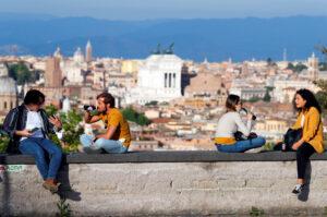 Coronavirus, Europa: ora o mai più