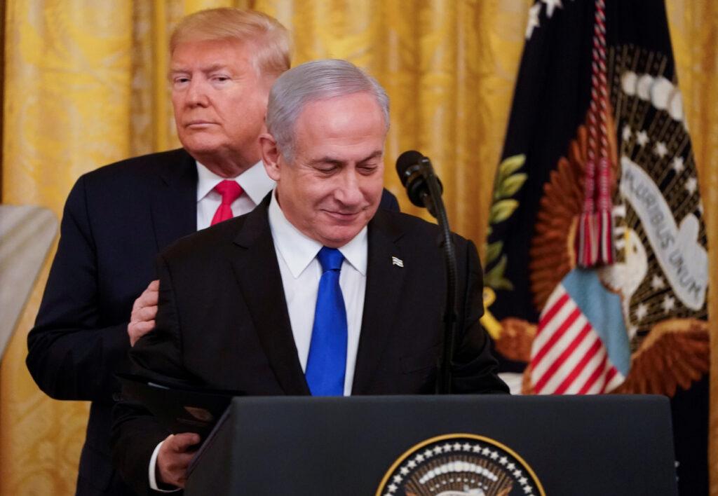 Israele, terze elezioni in un anno