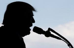 Trump, l'Italia e la nuova Guerra Fredda