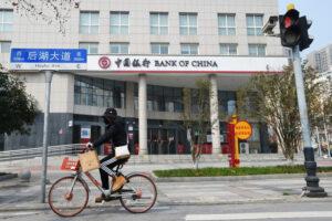 Cina: miti e leggende dopo il Covid-19: divorzi, internet e bitcoin