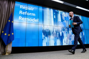 Recovery Fund: non basterà un solo vertice a luglio