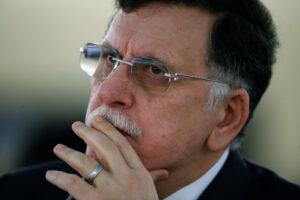 Libia: lo scenario dopo il fallimento di Haftar