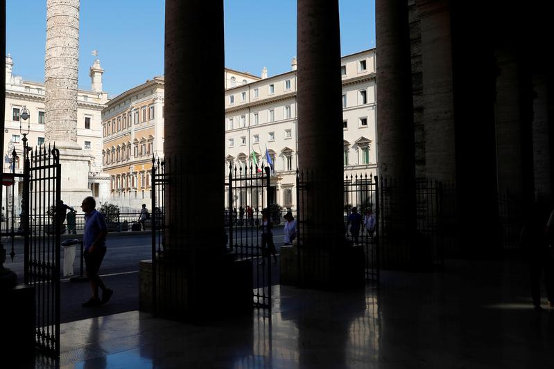 Italia, Election Day: amministrative dal 20 settembre