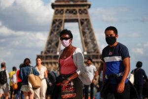 Oms: Francia e Germania escono dai negoziati