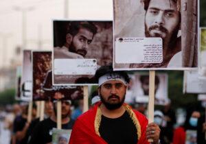 Iraq: un anno dopo le proteste, cosa è cambiato?
