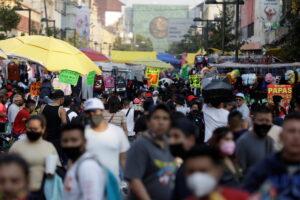 Giappone e Messico: più libero scambio
