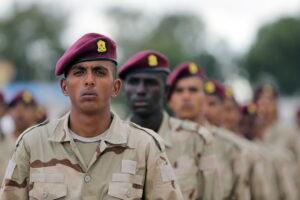 Onu: finalmente il nuovo Inviato Speciale in Libia