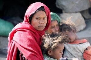 Yemen, l'Arabia Saudita propone il cessate-il-fuoco