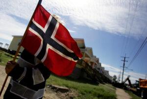 Difesa: la Norvegia firma un nuovo accordo con gli Usa