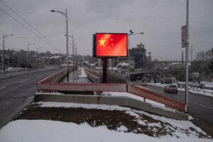 Il debito del Montenegro con la Cina preoccupa l'Ue