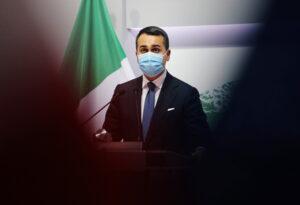 Libia: Tripoli sceglie Roma per la ricostruzione