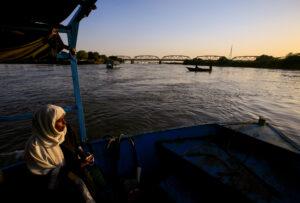 Egitto e Sudan sempre più vicini