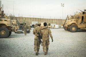 Afghanistan: Biden ha preso la decisione giusta?