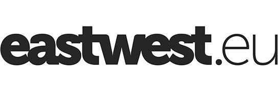 rivista di geopolitica eastwest