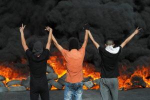 Israele: quando omertà e passività non aiutano a capire