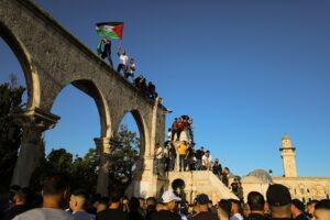 A cosa è dovuta l'escalation del conflitto tra Israele e Gaza?