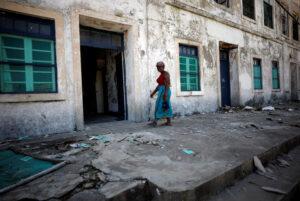 Il Mozambico tra gas e terrorismo jihadista