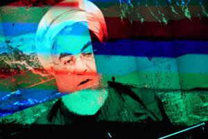 Sui colloqui Iran-Usa, l'incognita delle elezioni a Teheran