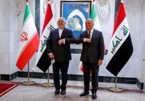 Iran: i candidati si registrano per le presidenziali