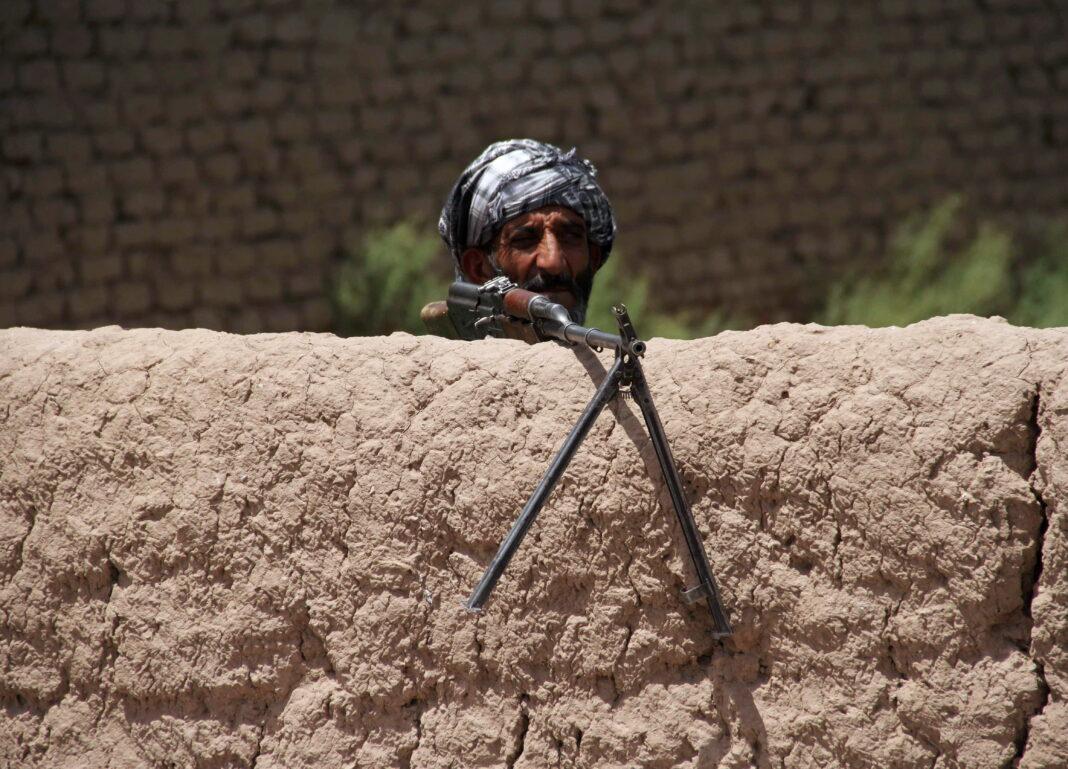 Afghanistan: tornano i Talebani
