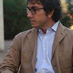 Andrea Fabozzi