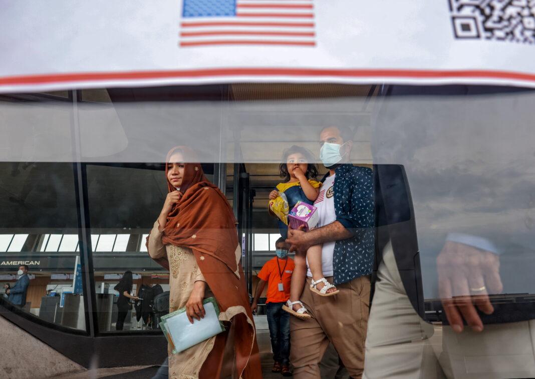 Afghanistan: risoluzione Onu