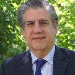 Stefano Pontecorvo