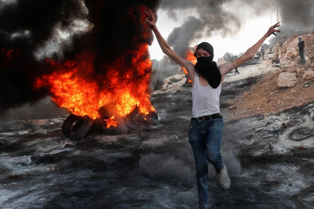 Violenze nelle città arabo-israeliane, facciamo il punto